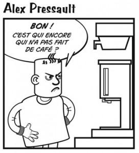 Alex Pressault – 17 case01