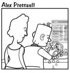 Alex Pressault 06
