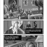 La nonne sanglante, page 2